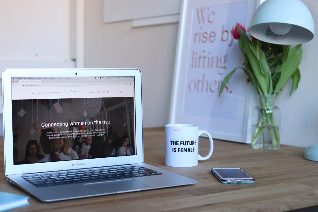 Jürg Widmer Probst- online networking 1